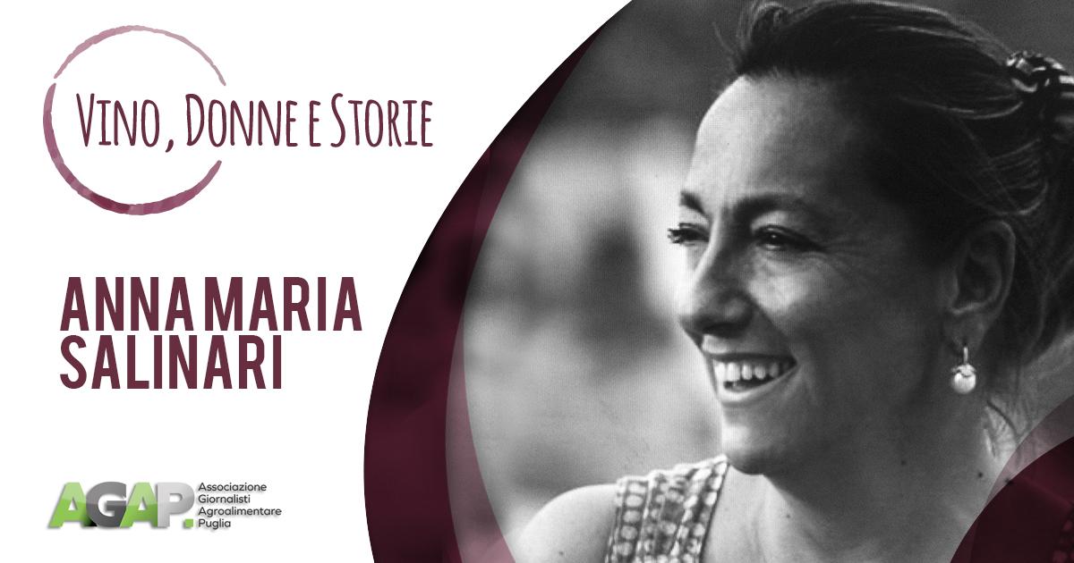 1200x630progetto-storie-donne-e-vino