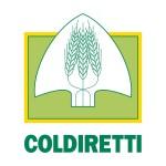 coldiretti-1