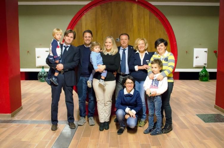 coppi-family-botte