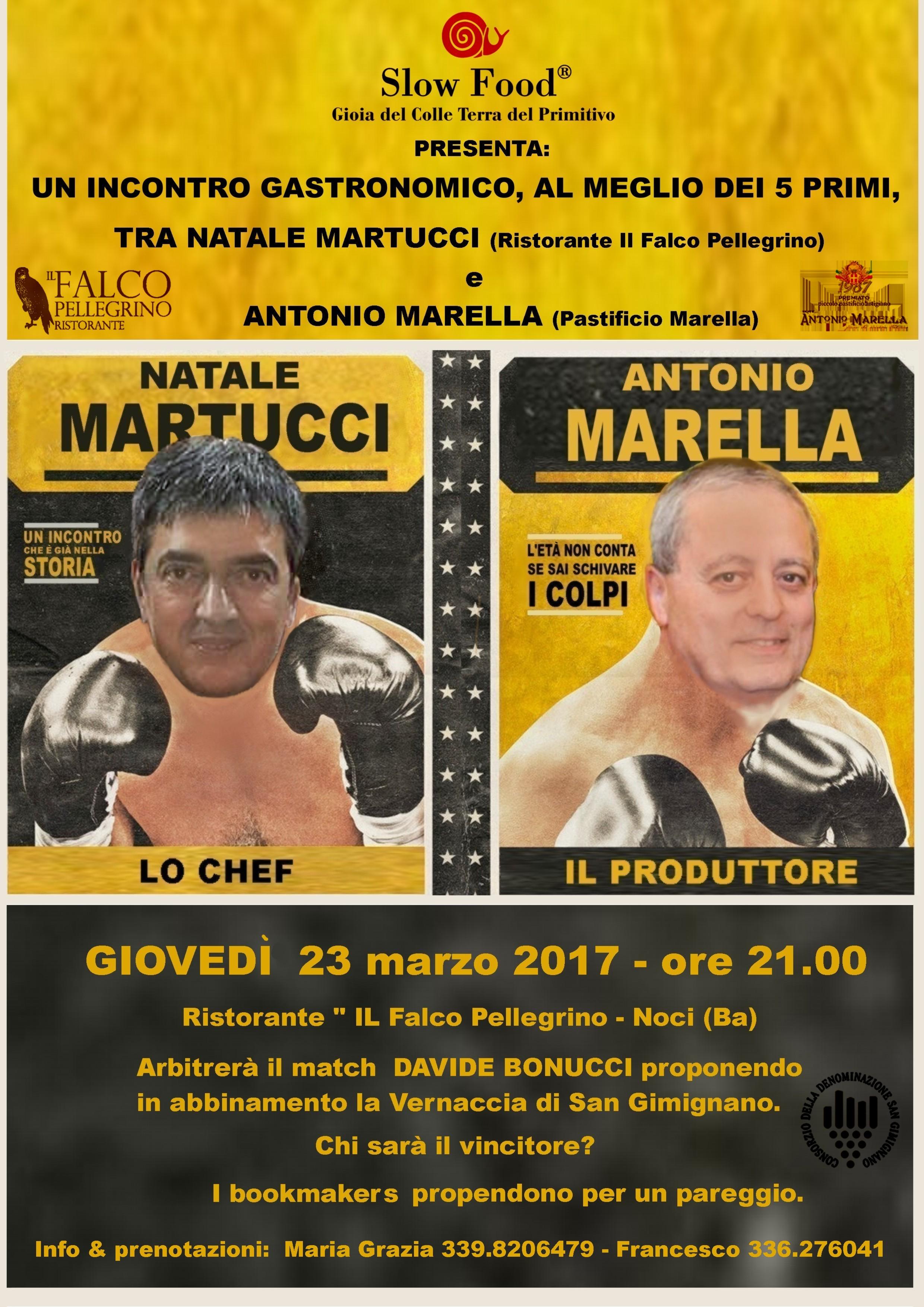 locandina-falco-marella-23-03-17